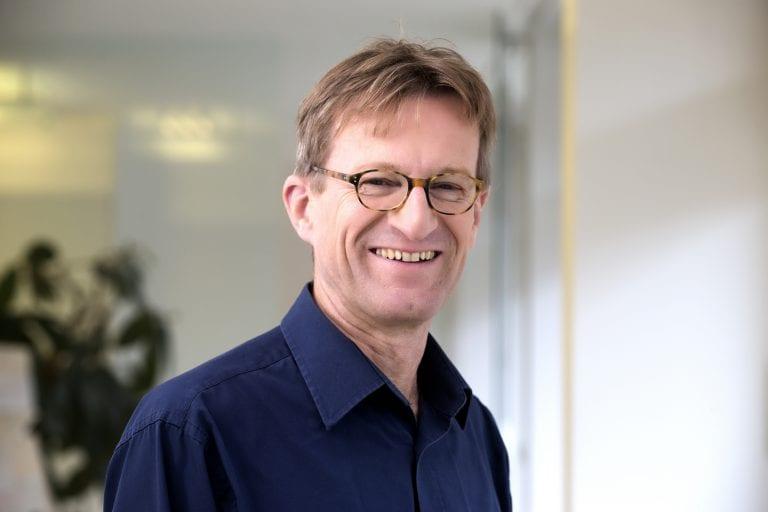 Piet Klemeyer