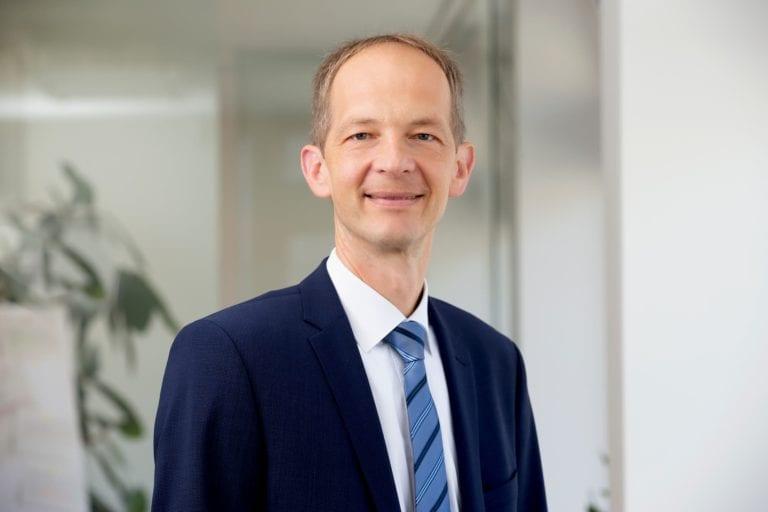 Rainer Pawelczik, Fachanwalt für Familienrecht in der Kanzlei Gollub Klemeyer