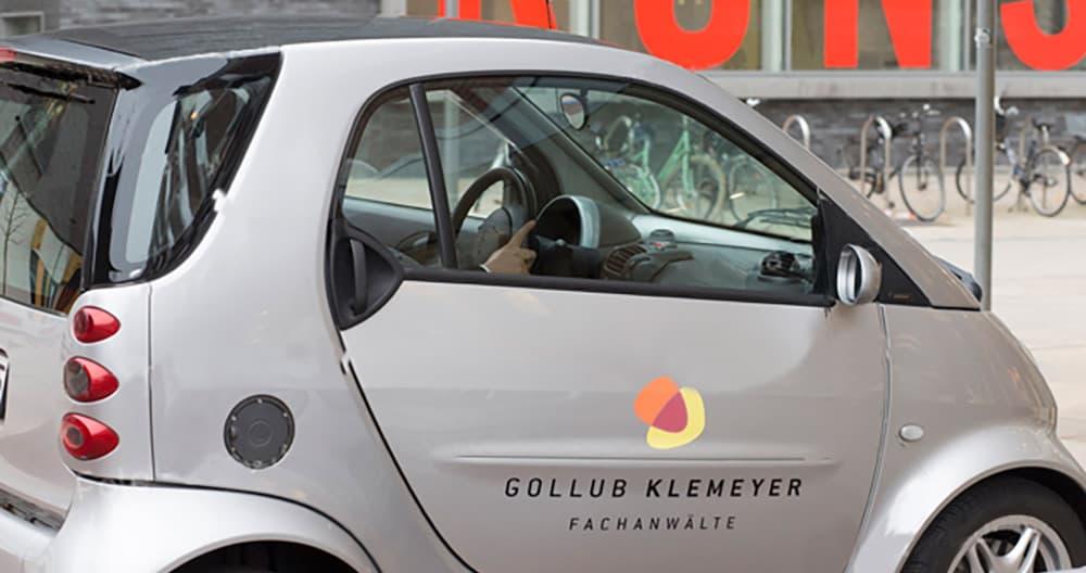Fachanwälte Gollub Klemeyer
